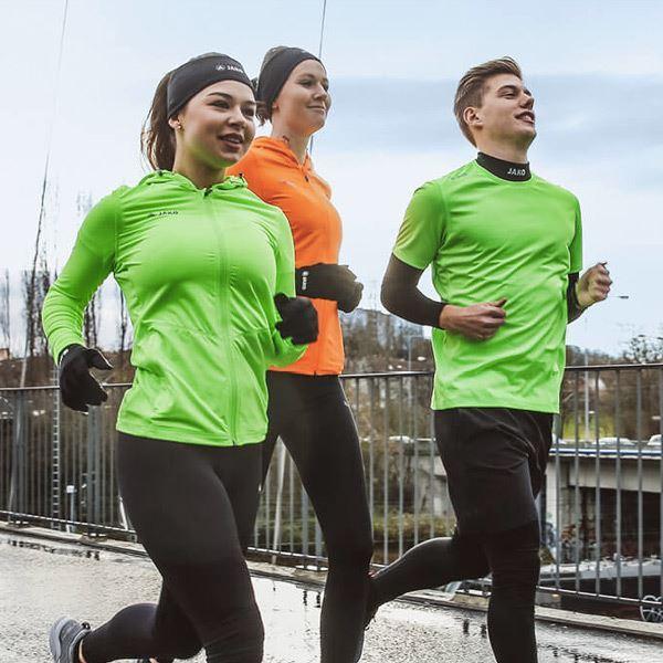 Afbeelding voor categorie Running